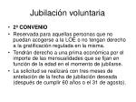 jubilaci n voluntaria8