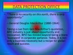 data protection office1