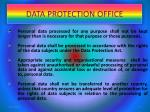 data protection office10