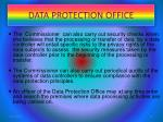data protection office40