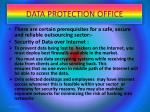 data protection office5