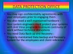 data protection office7