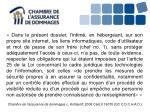 chambre de l assurance de dommages c kotliaroff 2008 canlii 19078 qc c d c h a d