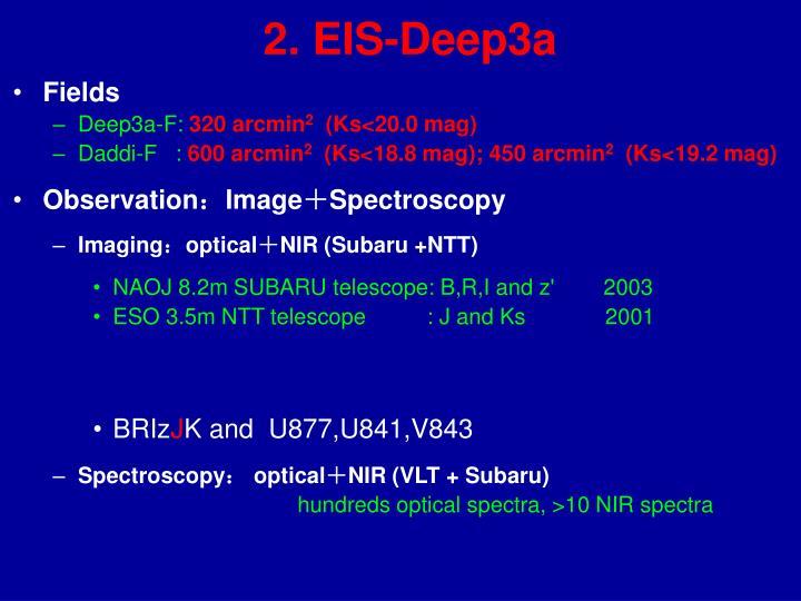 2. EIS-Deep3a