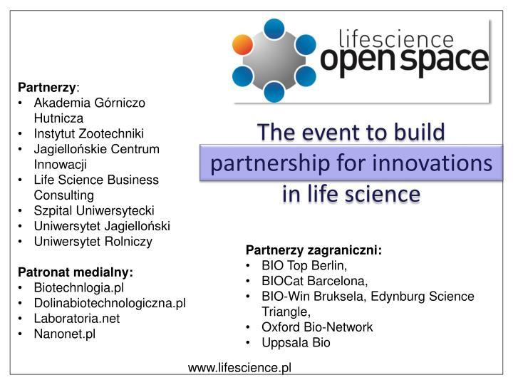 www.lifescience.pl