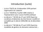 introduction suite1