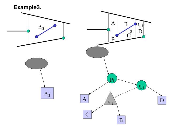 Example3.