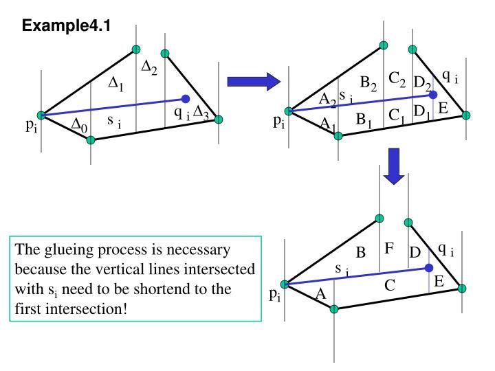 Example4.1