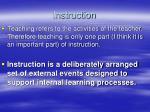 instruction1