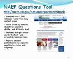 naep questions tool http nces ed gov nationsreportcard itmrls