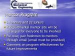 mentor program1