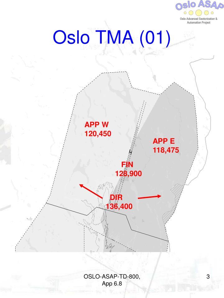 Oslo TMA (01)