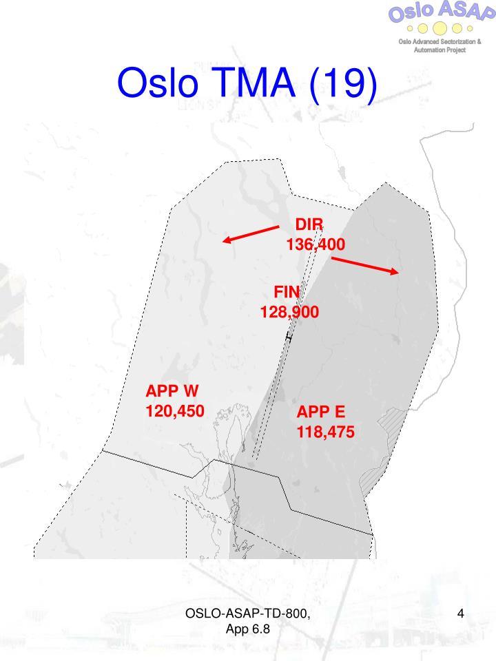 Oslo TMA (19)