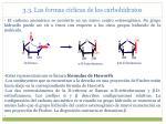 3 3 las formas c clicas de los carbohidratos2