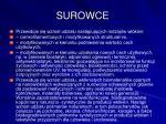 surowce2