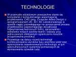 technologie3