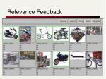 relevance feedback1