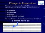 changes in requisitions4