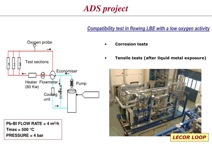 ADS project