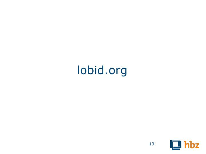 lobid.org