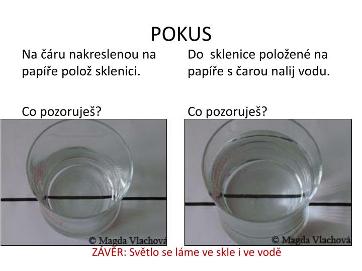 POKUS