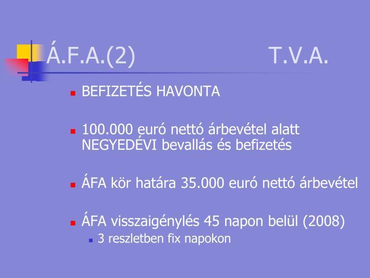 Á.F.A.(2)