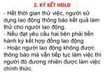 2 k k t h l10