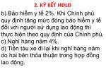 2 k k t h l7