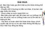 gi i th ch