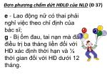 n ph ng ch m d t h l c a nld 371