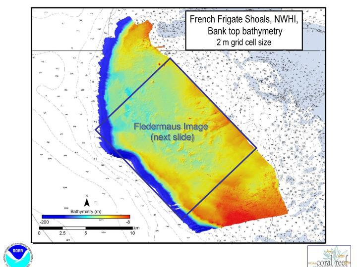 French Frigate Shoals, NWHI,