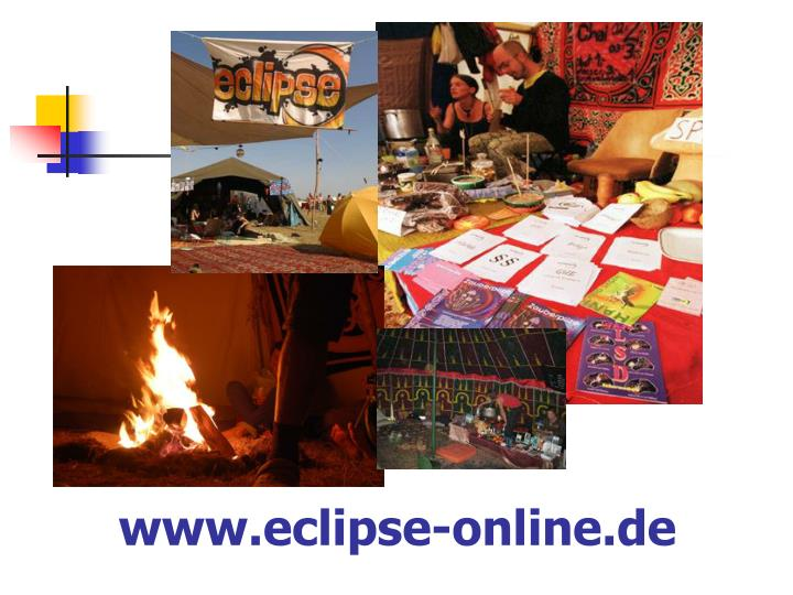 www.eclipse-online.de