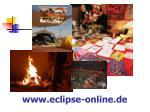 www eclipse online de