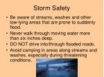 storm safety10