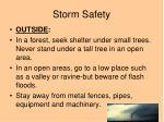 storm safety12