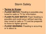 storm safety8
