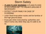 storm safety9