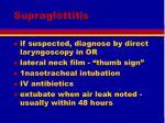 supraglottitis2