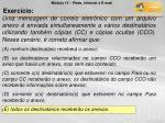 slide52