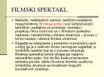 filmski spektakl1