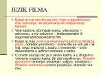 jezik filma1