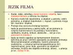 jezik filma3