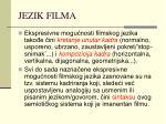 jezik filma4
