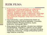 jezik filma7