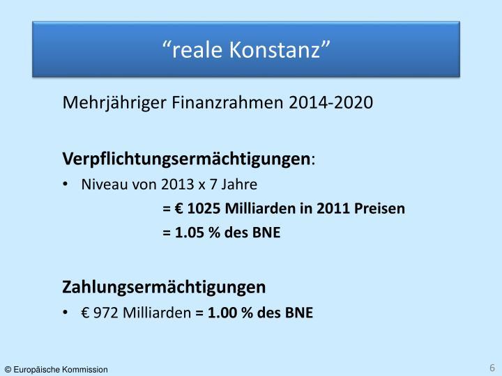 """reale Konstanz"""