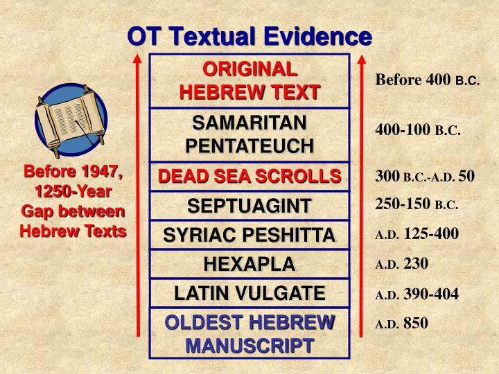 ORIGINAL   HEBREW TEXT