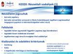 h2020 r szv teli szab lyok 1