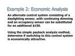 example 2 economic analysis5