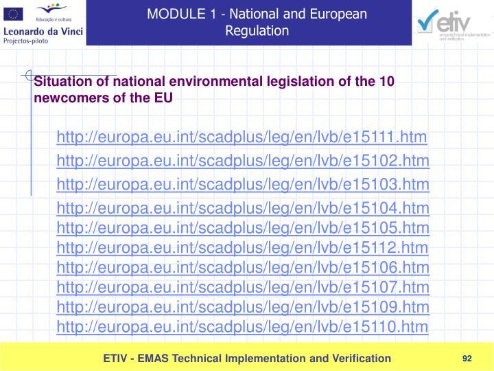 http://europa.eu.int/scadplus/leg/en/lvb/e15111.htm