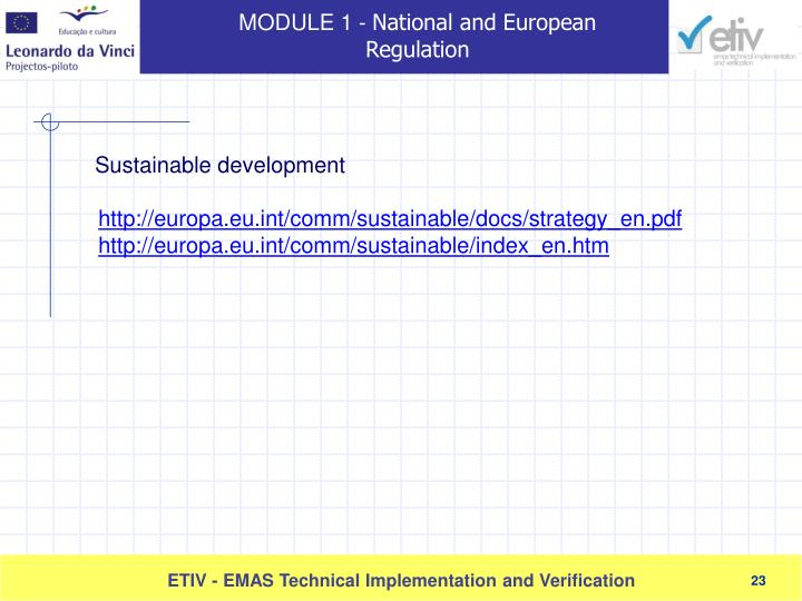 http://europa.eu.int/comm/sustainable/docs/strategy_en.pdf